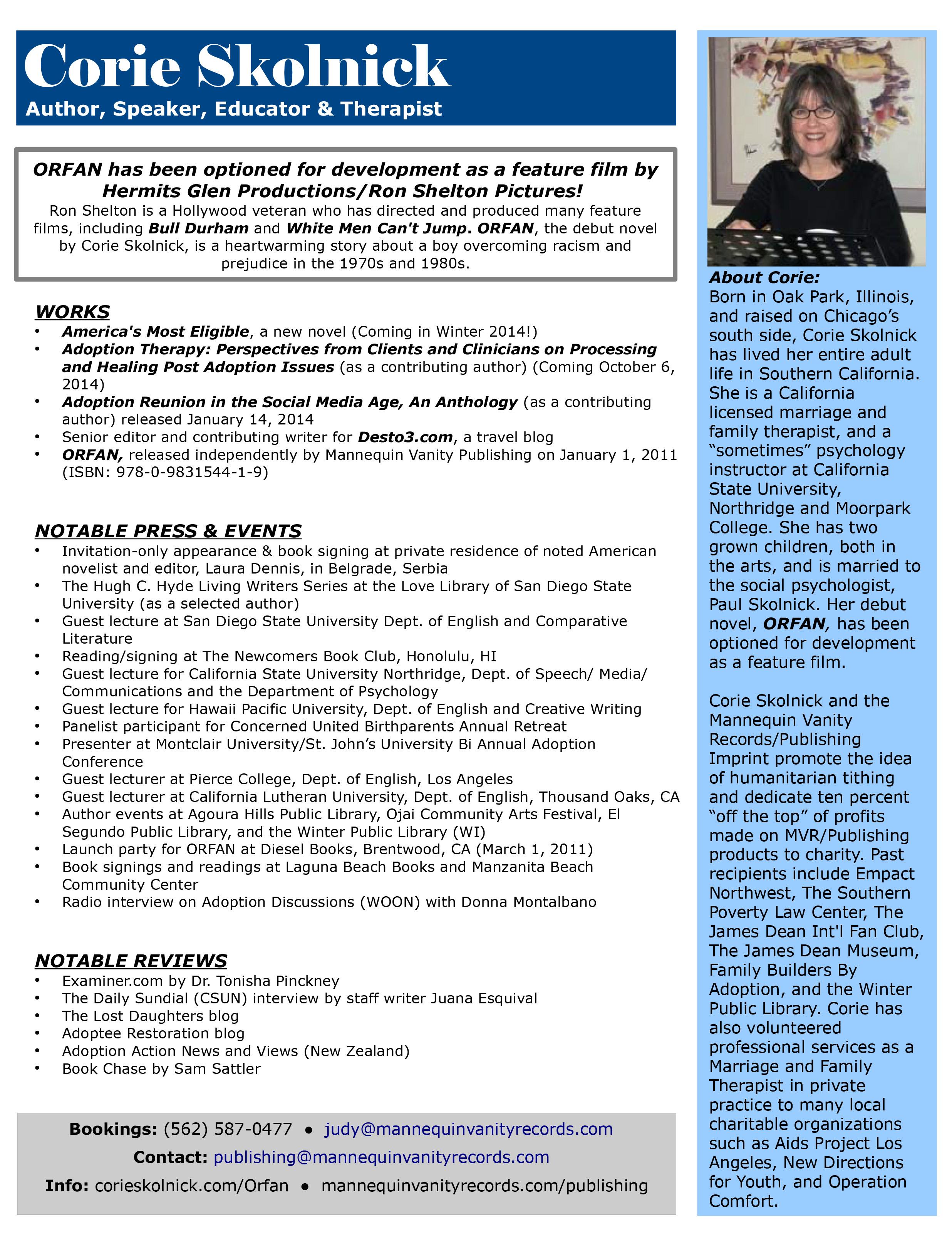 Corie Skolnick EPK One sheet (2) copy.pdf