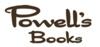 powel_logo